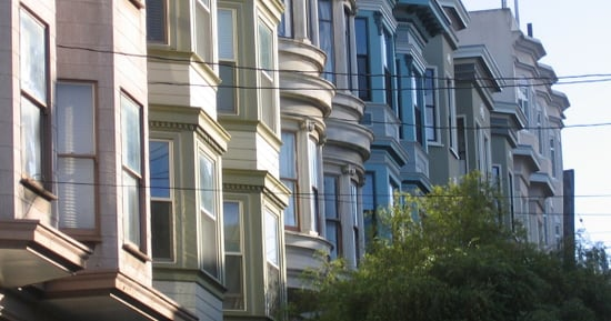 San Francisco Votes Down Tough Airbnb Regulations