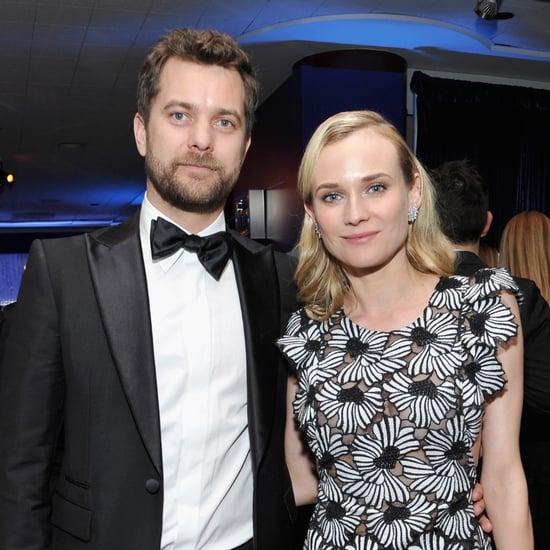 Couples de Célébrités Qui Ont Rompu en 2016