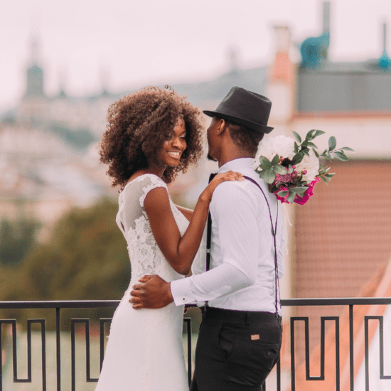 Wedding Day Ideas and Inspiration Finder