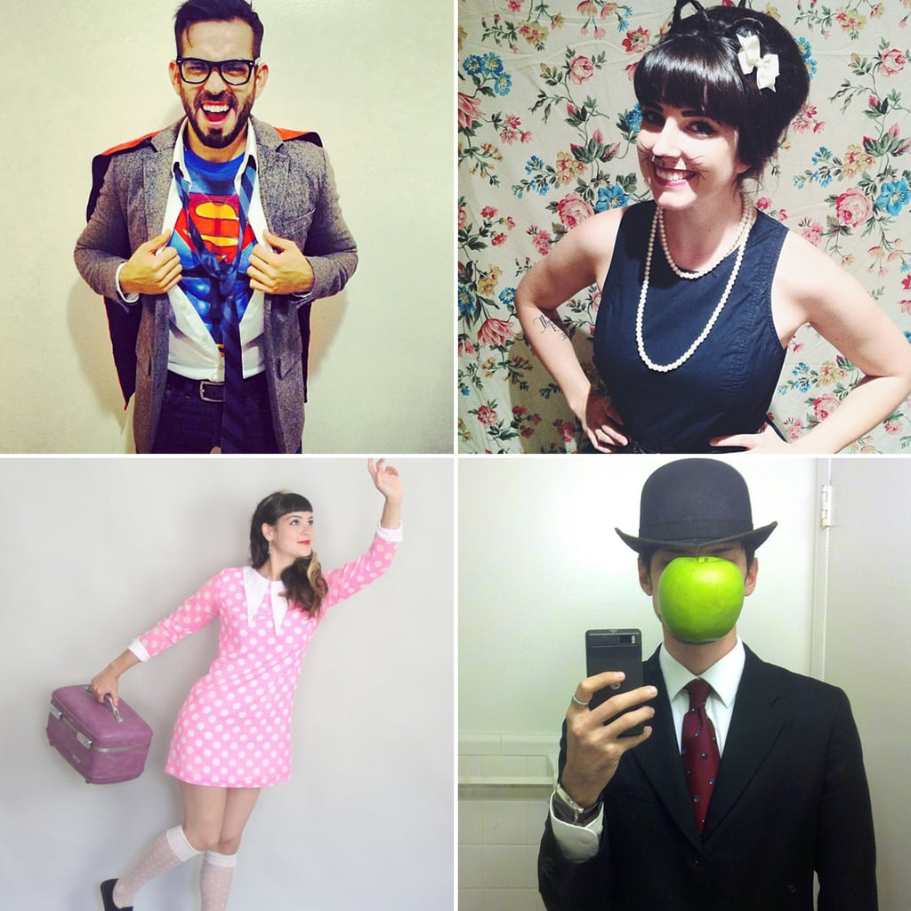 work appropriate costumes costumes appropriate for work popsugar smart living  sc 1 st  Fronlineshop.top & 28+ [work appropriate costumes]