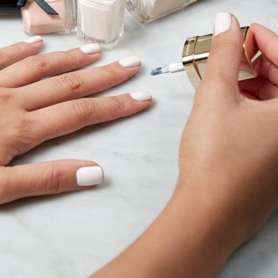 Spring Nail Polish Trends 2016