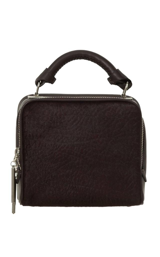 3.1 Phillip Lim Fall 2014 Bags