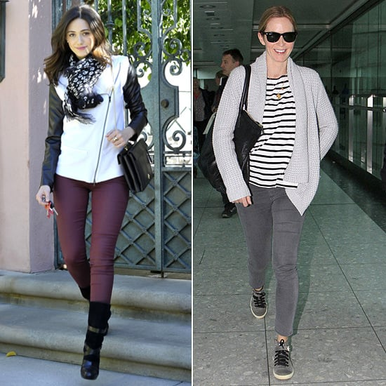 Star-Approved & Under $100! Shop Exact Pieces From These Chic Celebs