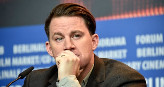Channing Tatum's 'Gambit' Delayed by Rewrites, Production Pushed Again
