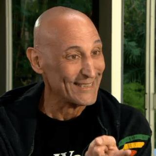 The Simpsons Creator Sam Simon's Cancer