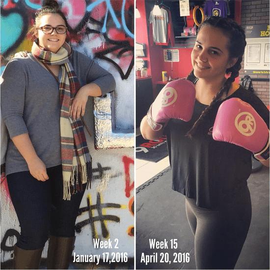 Evening Tips For Weight Loss | POPSUGAR Fitness