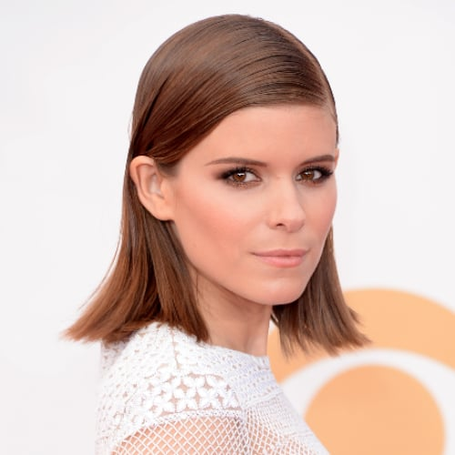 Emmys 2013 Hair and Makeup on the Red Carpet | Pictures