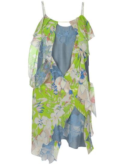 Shopping for Summer Dresses