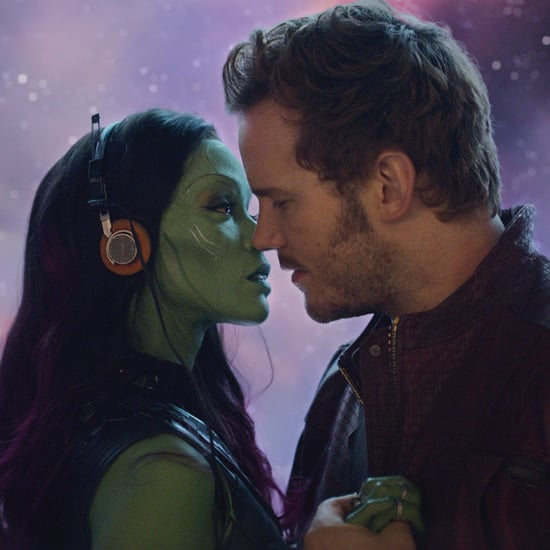 Avengers: Infinity War Info