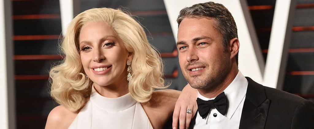 Lady Gaga and Taylor Kinney Have Reportedly Broken Up