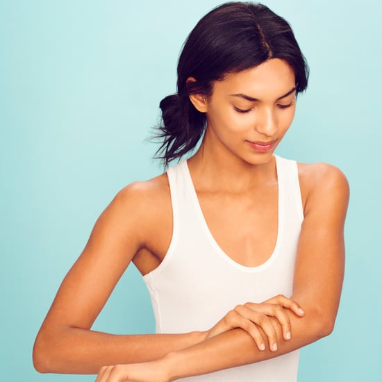 Best Drugstore Products For Eczema