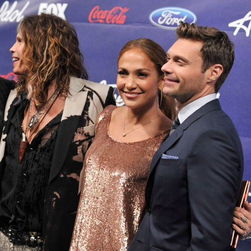 American Idol Top 13 Pictures