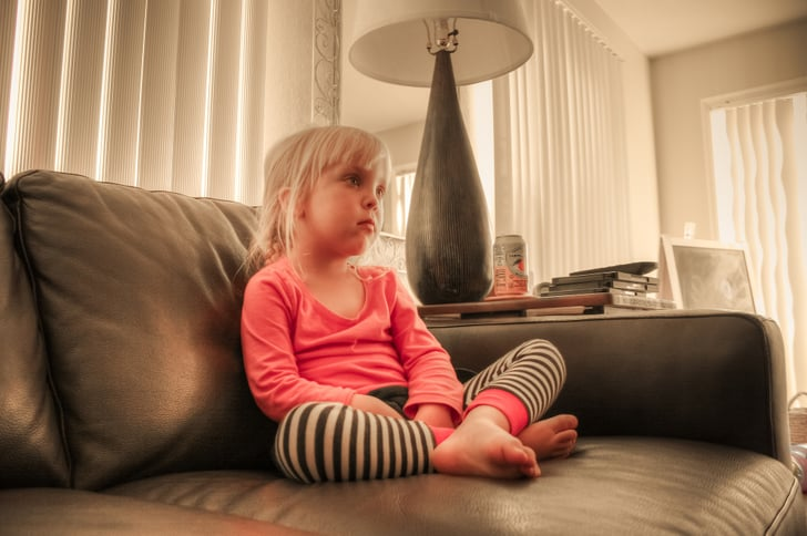 10 Incredibly Annoying Commercials That Air During Kids' Shows