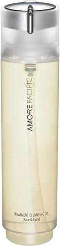 Amore Pacific Treatment Cleansing Oil for Face & Eyes