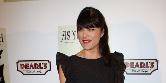 Selma Blair Cast As Kris Jenner In 'American Crime Story'