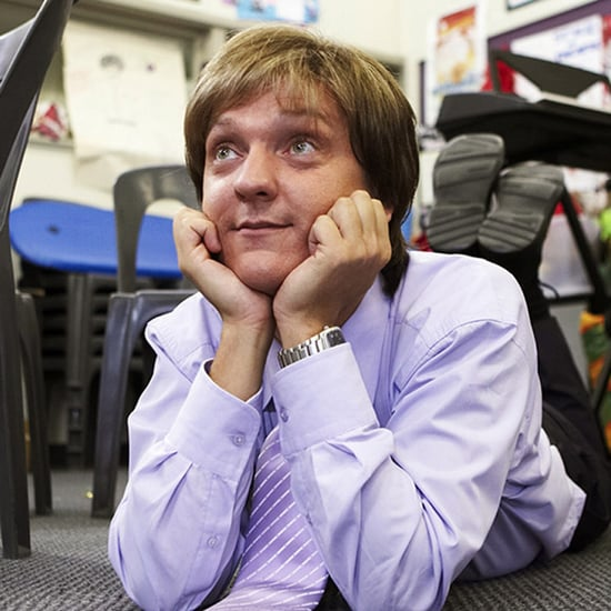 "Summer Heights High Set to ""Hotline Bling"" Video"