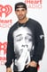 Drake = Aubrey Drake Graham