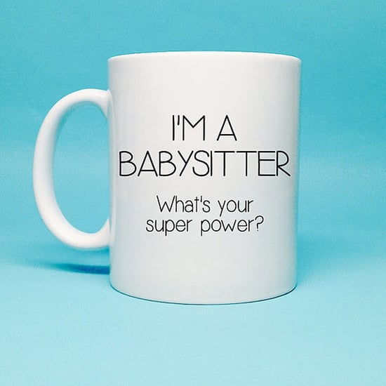 Best Gifts For Babysitters