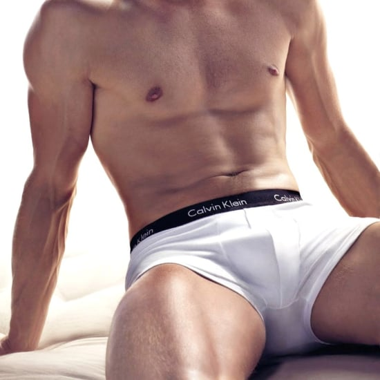 Men's Underwear Personality Types