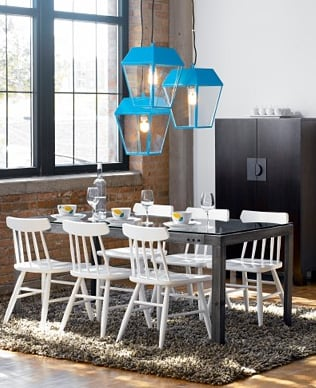 Steal of the Day: CB2 Revere Pendant Lamp