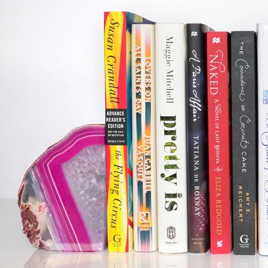 Best Books For Women 2015