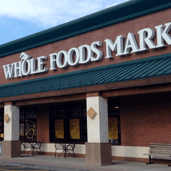 Whole Foods Secrets Revealed