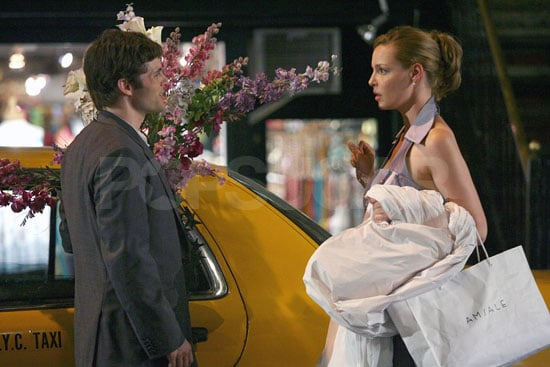 Movie Preview: 27 Dresses