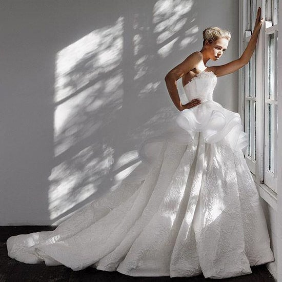Your Ticket to the 2013 Ultimate Wedding Planning Party