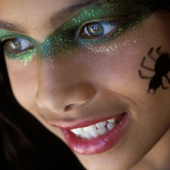 Halloween Beauty and Safety Tips