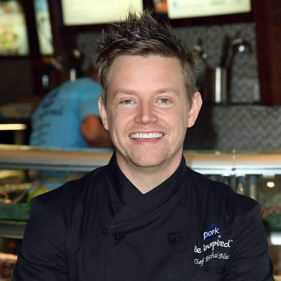 Celebrity Chefs at Aspen Food and Wine Classic