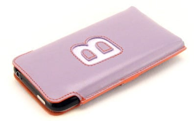 Personalize That iPhone Case With AB Sutton's Sleeves