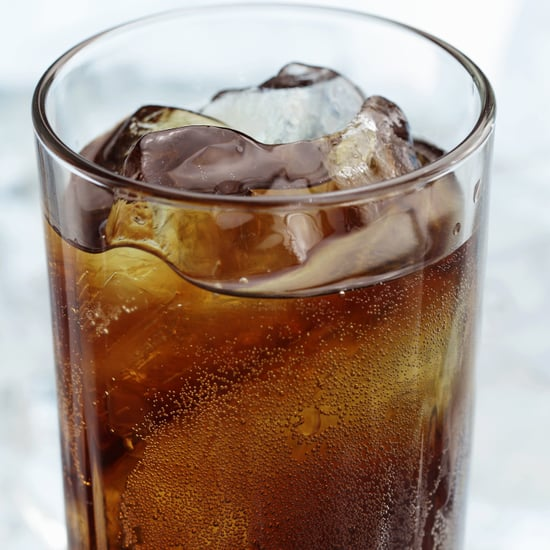 Is Diet Soda Bad to Drink?