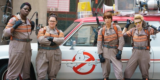 'Ghostbusters' Director Says Movie Is A Success After 'Years Of False Controversy'