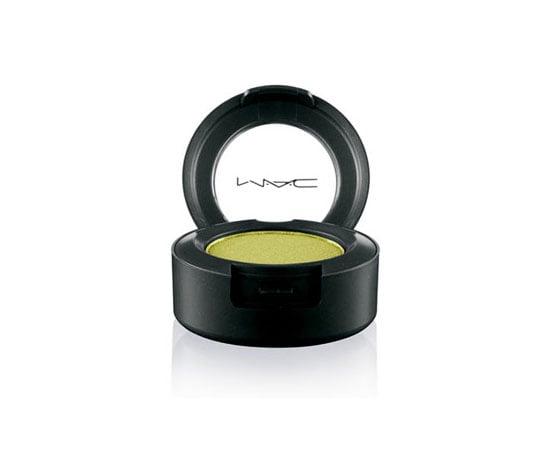 Mac Eye Shadow