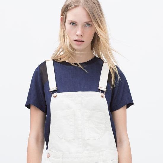 Zara Sale Shopping June 2015