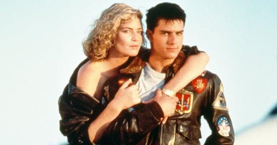 Netflix New Releases Arriving in September 2016 Include 'Top Gun,' 'Narcos' Season 2