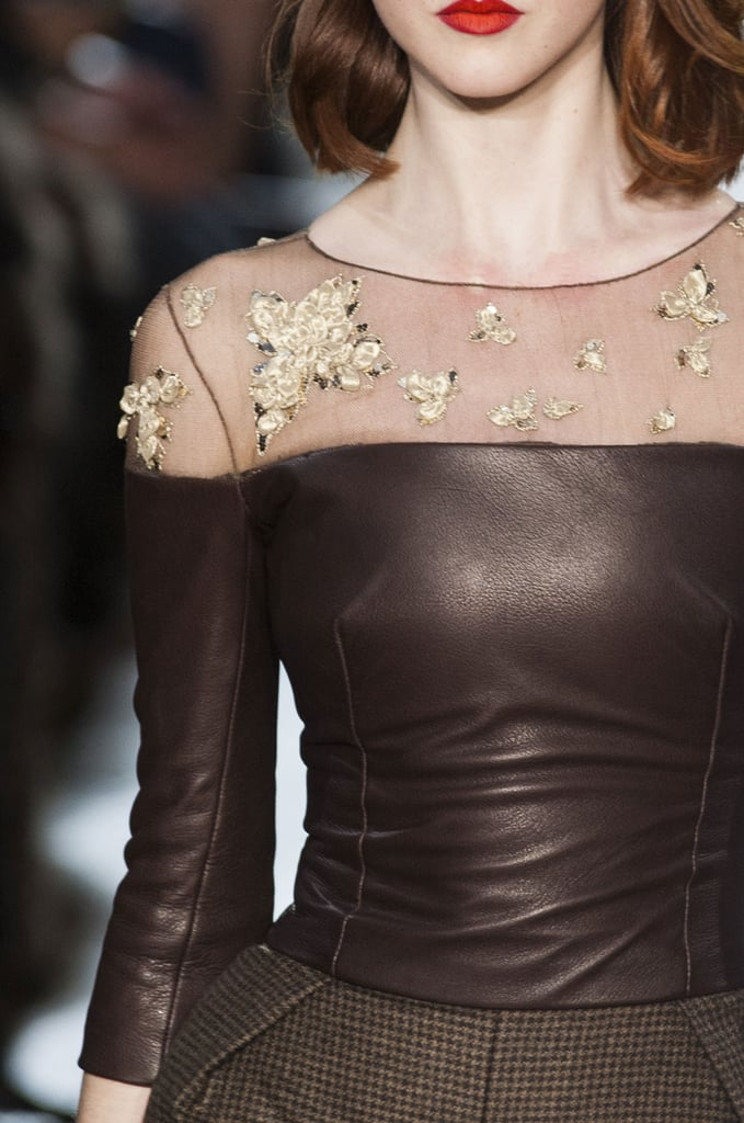 Didit Hediprasetyo Haute Couture Spring 2014