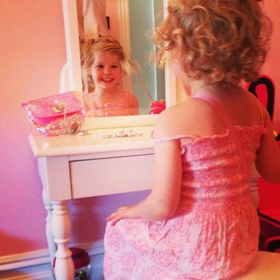Harper-Burtka-Harris-obsessed-her-new-vanity