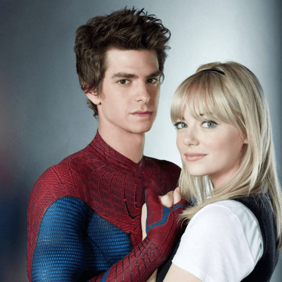 What Happened in the First Amazing Spider-Man