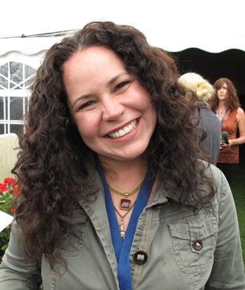 Top Chef's Stephanie Izard Unveils Details About New Restaurant