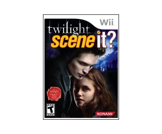 Twilight Scene It? ($47)