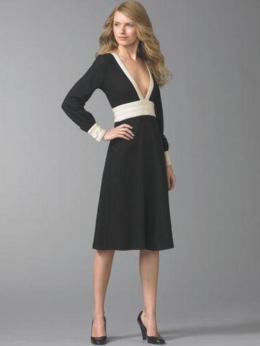 Saks Fifth Avenue Debuts Its Fashion Incubator