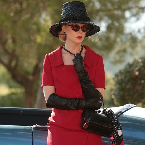 Grace of Monaco Pictures