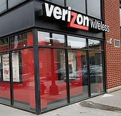 Verizon $90 Million Refund