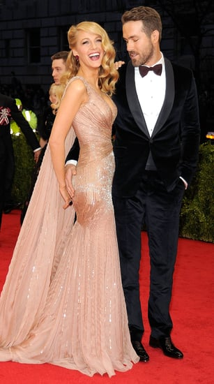 Couture Couples! The Most Fashion-Forward Duos to Hit the Met Gala Red Carpet