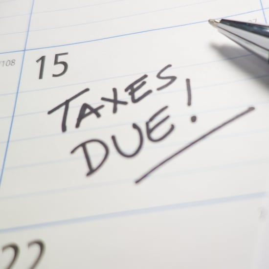 Last-Minute Tax Tips