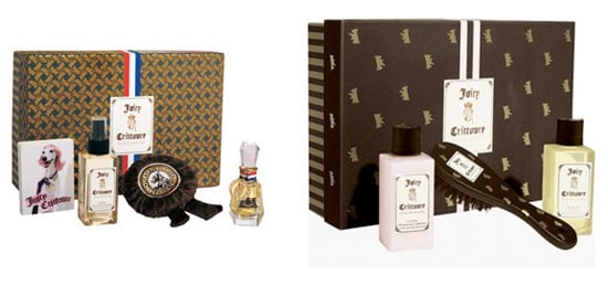 Who Wants to Win Juicy Crittoure Gift Sets?