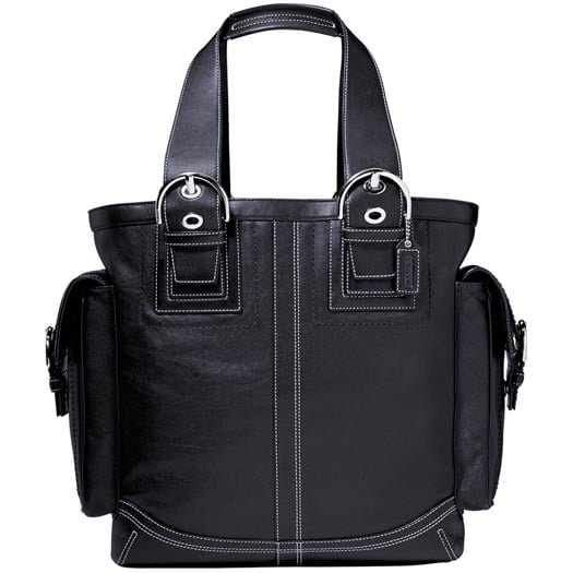 Computer Bags, Part I: Large Totes With Room for Laptops