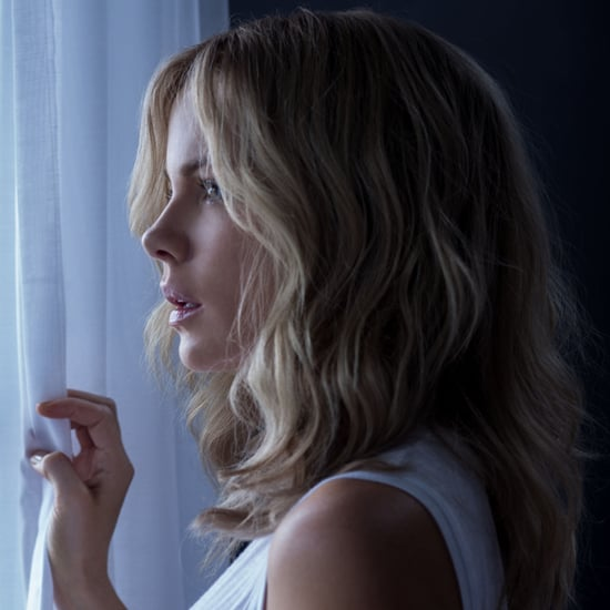The Disappointments Room Trailer and Australian Release Date
