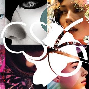 Adobe CS6 Features